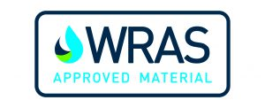The purpose of WRAS is to contribute to the protection of public health by preventing contamination of public water supplies and encouraging the efficient use of water