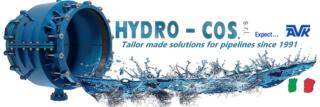 Hydro – Cos. S.r.l.